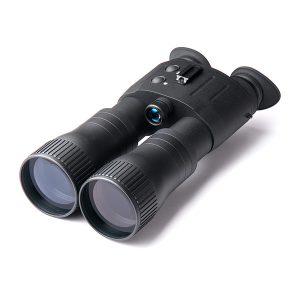 Dalekohlad-s-nocnym-videnim-LYNX-B11