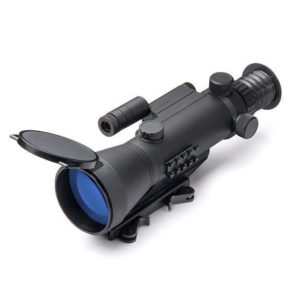 poľovnícky pozorovací prístroj ns11