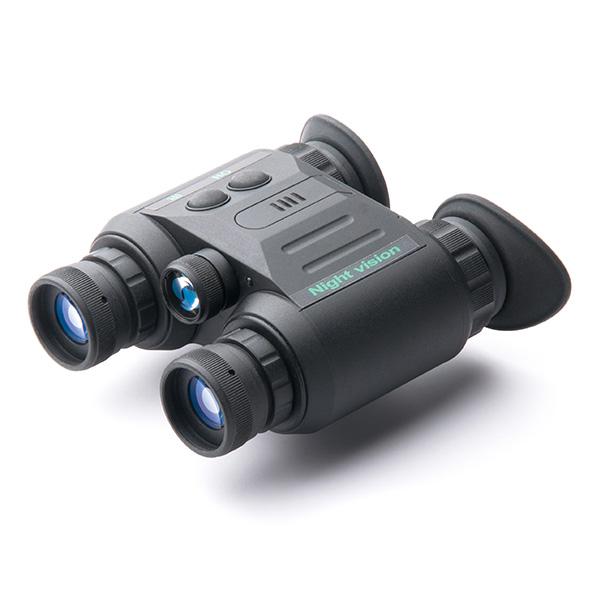 okuliare-s-nocnym-videnim-lynx-g01