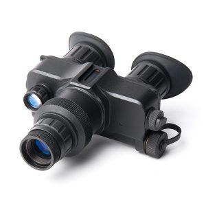 okuliare-s-nocnym-videnim-lynx-pg21